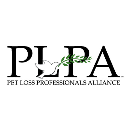 Pet Loss Professional