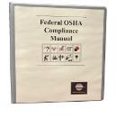 Federal OSHA Compliance Manual for the Death Care Industry (2018)