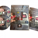 Lockout/Tagout Employee Safety Training Program (2017)
